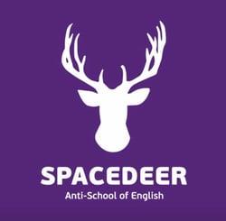 Работа в Space Deer Львів