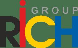 Робота в Rich group ua