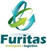 Работа в Furitas, UAB