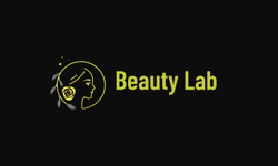 Работа в Beauty Lab