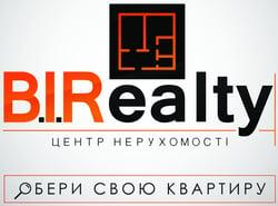 Работа в BIRealty, Центр Нерухомості