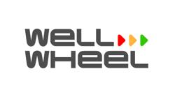 Робота в Well Wheel