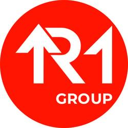 Робота в R1 Group