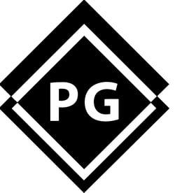 Работа в Paga Group