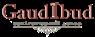 Работа в Gaudibud, ООО