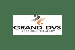 Работа в GRAND DVS, ТОВ