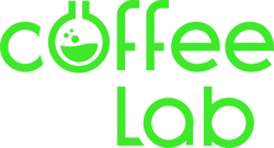 Работа в Coffee Lab
