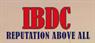 Работа в IBDC