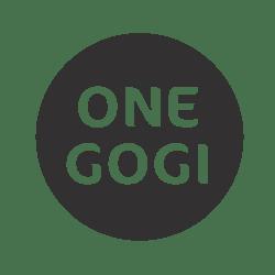 Робота в One Gogi