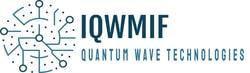 Работа в Институт квантово-волновой медицины и информационного поля