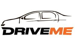 Робота в DriveMe
