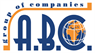 Работа в A.B.C. Group of Companies