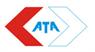 Работа в ATA