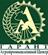 Работа в Агропромцентр-Гарант, ООО
