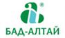 Работа в БАД - АЛТАЙ, ООО