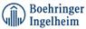 Робота в Берингер Ингельхайм