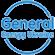 Работа в Дженерал Энерджи Украина, ООО