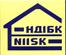 """Робота в ГП """"НИИСК"""" / Державний науково-дослідний інститут будівельних конструкцій, ДП"""