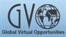 Работа в GVO