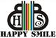 Работа в Happy Smile