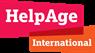 Работа в HelpAge International in Ukraine, Representative Office
