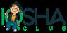 Робота в IQsha club