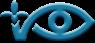 Работа в Институт глазных болезней и тканевой терапии им. В.П.Филатова НАМН Украины, ГУ