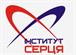 Работа в Інститут серця МОЗ України