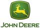 Работа в John Deere Ukraina