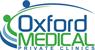 Работа в Оксфорд Медикал – Кривой Рог, Клиника