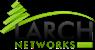 Робота в Larch Networks, IT