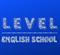 Робота в WISE школа английского языка