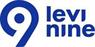 Работа в Levi9