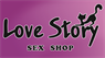 Робота в LoveStory