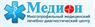 Работа в Медион, Медицинский лечебно-диагностический центр