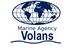 Работа в Воланс, Морское агентство