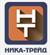 Работа в Ника Трейд Сервис, ООО