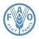Работа в ООН, Продовольственная и Сельскохозяйственная Организация (ФАО)