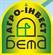 Робота в Бета-Агро-инвест, ООО