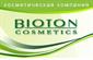 Работа в Биотон, ООО, ПКФ