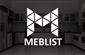 Работа в Meblist, ПП