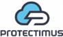 Работа в Protectimus Solutions LLP