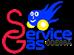 Робота в Service-Gas Odessa