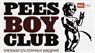 Работа в PeesBoyClub, Сеть ресторанов
