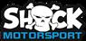 Работа в Shockmotorsport