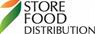 Робота в Store Food Distribution Ltd