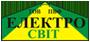 Робота в Електросвіт, ТОВ, ПФВ