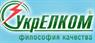 Работа в УКРЭЛКОМ ЛТД, ООО
