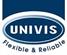 Робота в UNIVIS