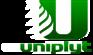 Робота в Униплит, ООО